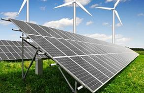 美国总统拜登签署行政令,推出一揽子应对气候变化政策