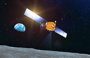 法国国家空间研究中心与印度空间研究组织合作研发卫星群